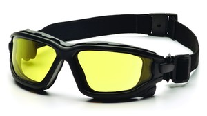 I-Force® Safety Goggles - Verona Safety Supply