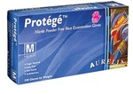 Protege™ Stretch Nitrile Exam Gloves