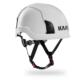 kask-WHE00024-201